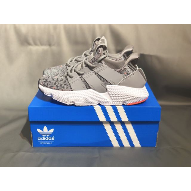 the latest 5f258 b51fd Adidas Hot Selling Climacool Eqt Shoes Premium Quality Leisure Sports Shoes
