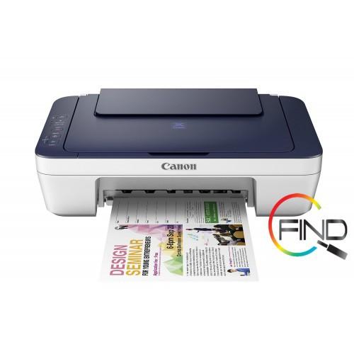 canon lbp 1120 laser beam printer parts catalog