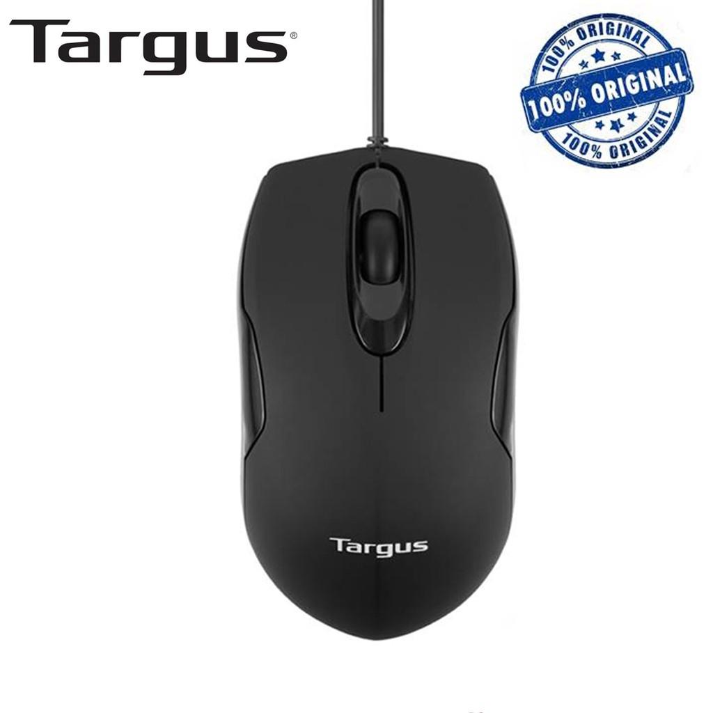 Logitech M280 Wireless Mouse Black Shopee Malaysia Keyboard Mk235 Combo Hitam