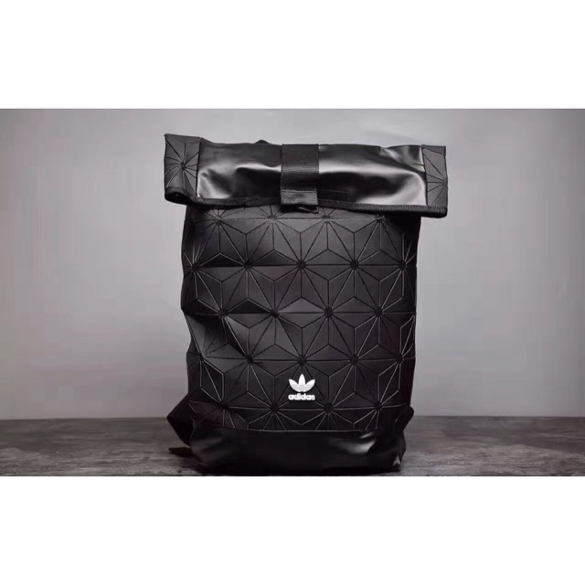 51bee5364a2b Adidas Originals Roll up backpack