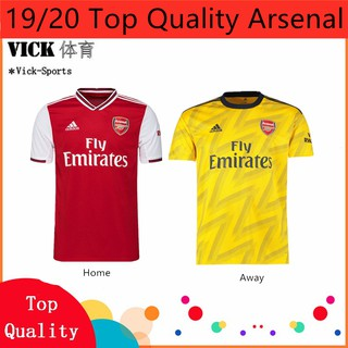 online store 05a8d aa26b 2016/17 arsenal soccer jerseys home away soccer jerseys ...