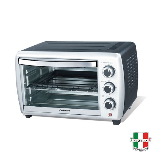 FABER Electric Oven FORNO 21