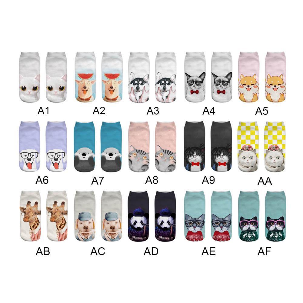 c1e20c1c227bd 2018 New Men Women Socks Hemp Socks Cotton Solid Color Warm and ...