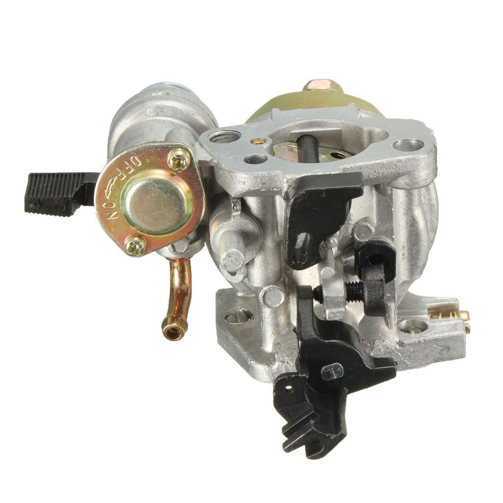 ❀NEW❀MaCarburetor Carb For Honda GX110 GX120 Engine
