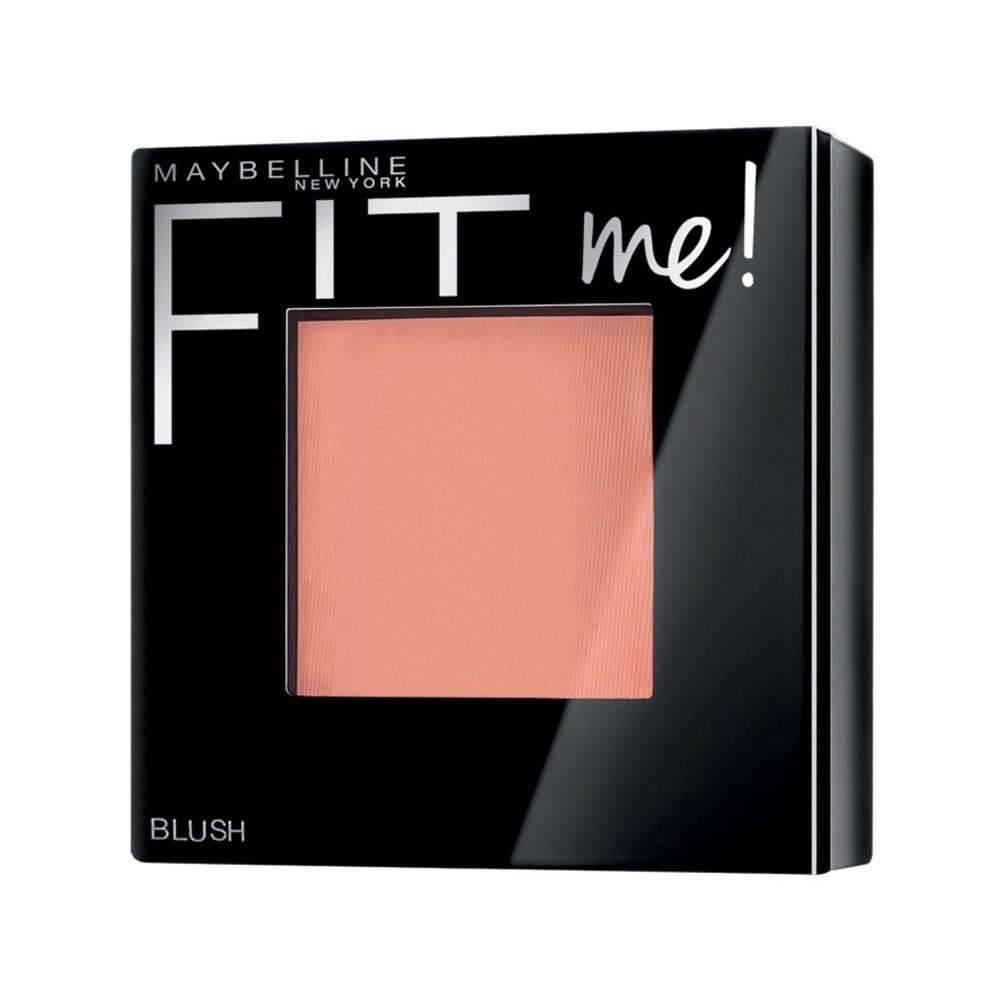 Maybelline Vface Blush Contour Red Shopee Malaysia Face Studio V Shape Powder 01 Light Med