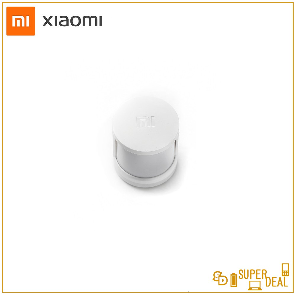 MI Motion Occupancy Sensor