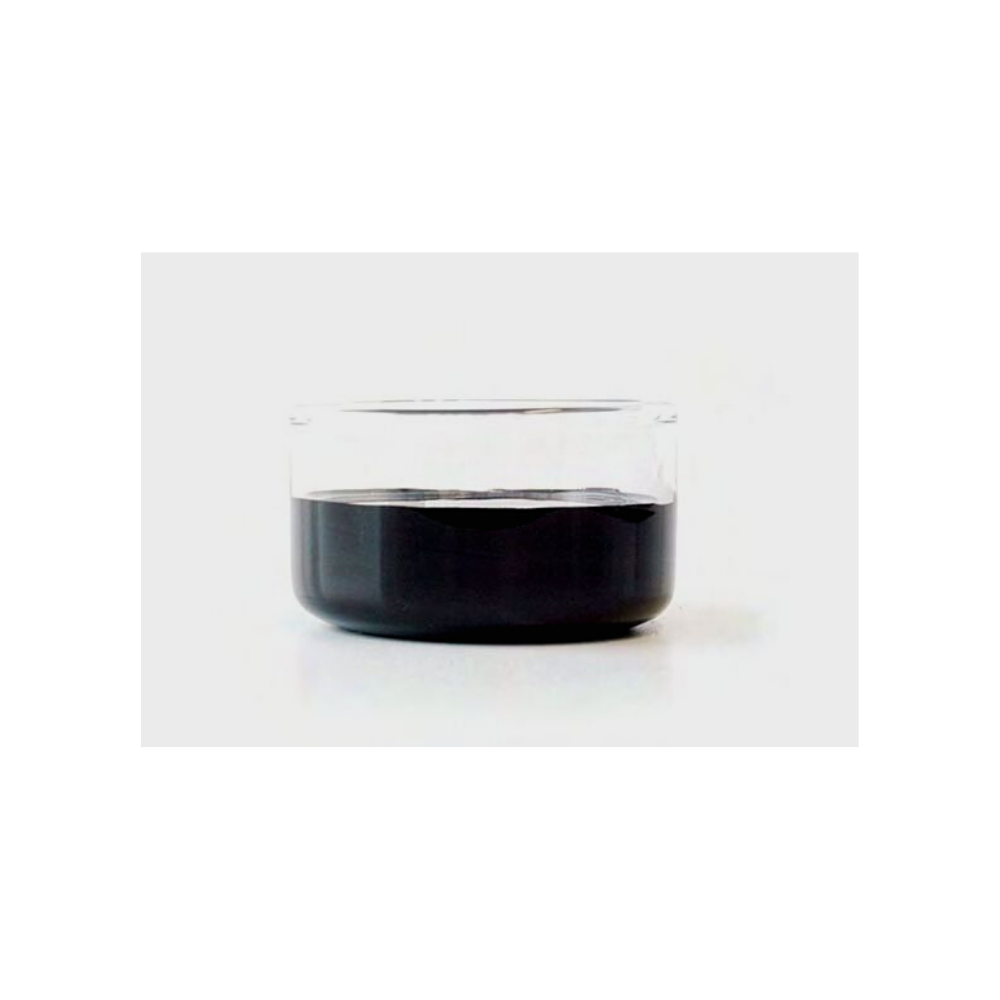 PASTRY PRO, Panimaltin, Malt Extract Dark Liquid, 15 kg