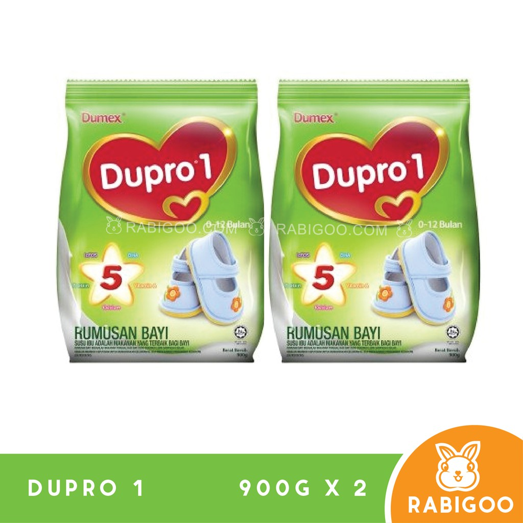 Explore Undefined Product Offers And Prices Shopee Malaysia Dumex Dugro 4 Rasa Madu 900gr