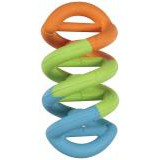[JW PET TOYS] Dogs In Action Dog Toy - Small