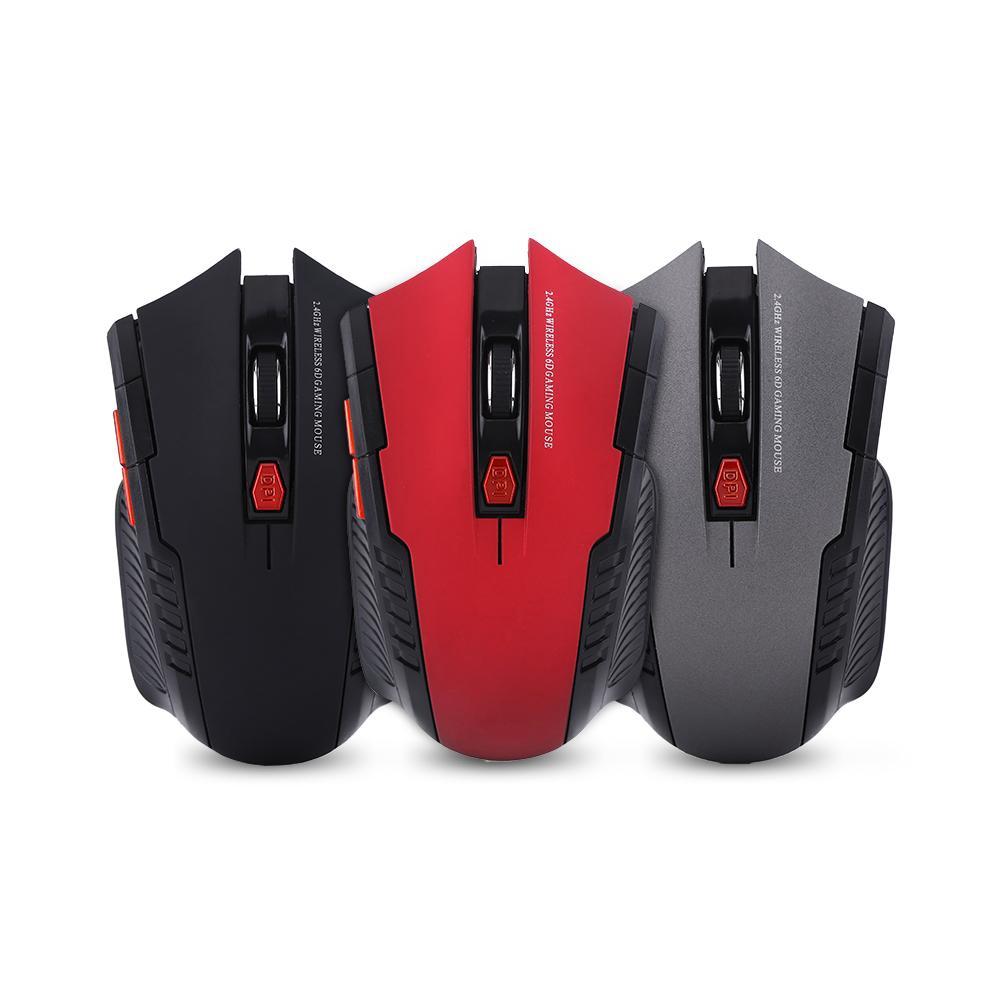 eef59fe2e68 Original RAPOO V302 7000 DPI Programmable Optical RGB Gaming Mouse | Shopee  Malaysia