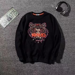 f25fee0765 Kenzo Tiger Sweatshirt | Shopee Malaysia
