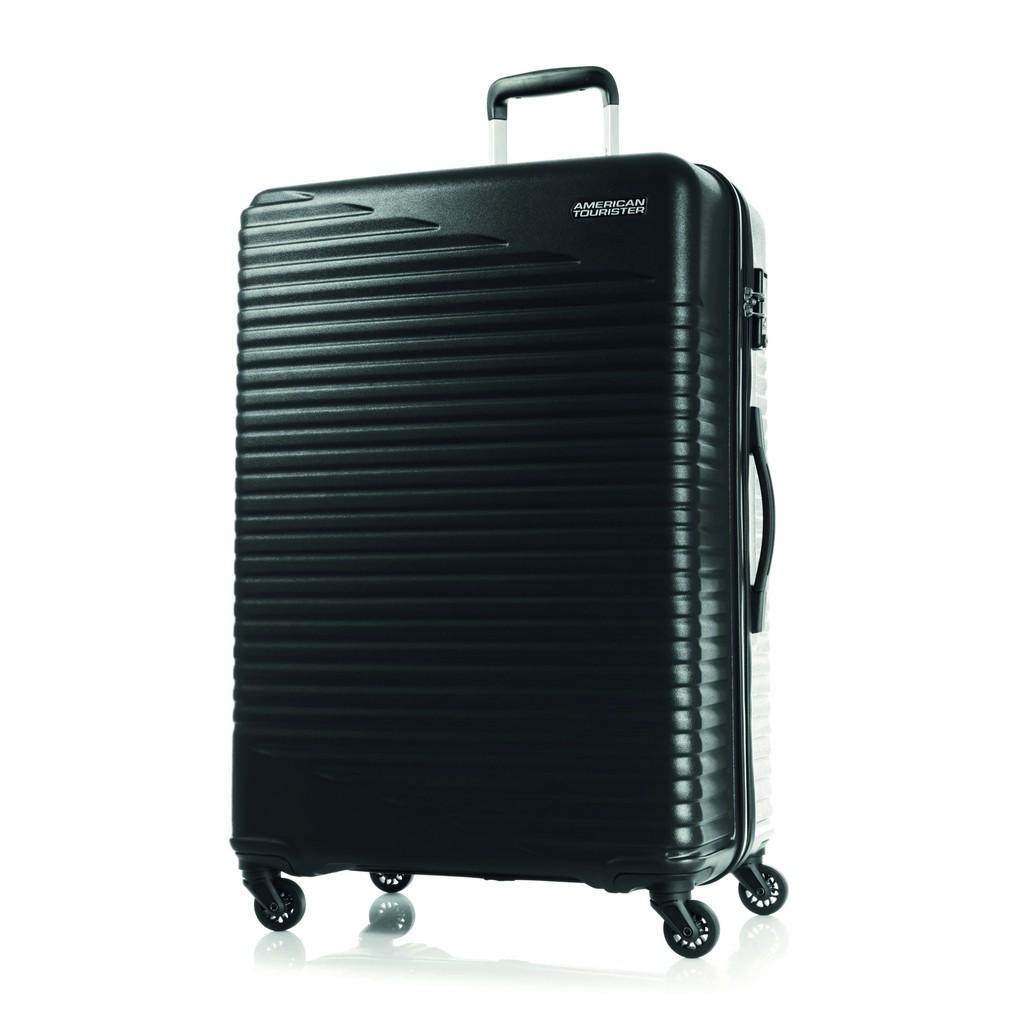 American Tourister Sky Park Spinner 78/29 TSA Luggage
