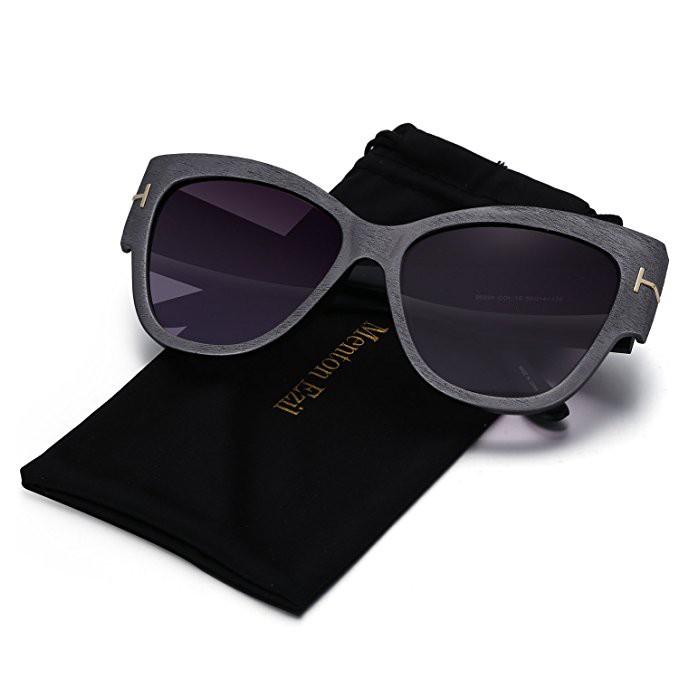 f629ca06a5 Argus Le OTG Ski Snowboard Goggles - Winter Sports Goggles Eyewear ...