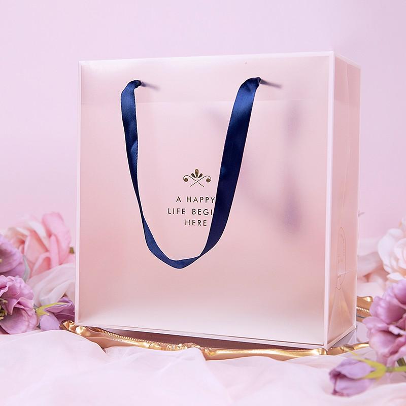 Wedding Souvenirs Handbags