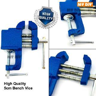 Left Right Angle Driver Screwdriver Hand Tools 1//4inchs SAD2Q