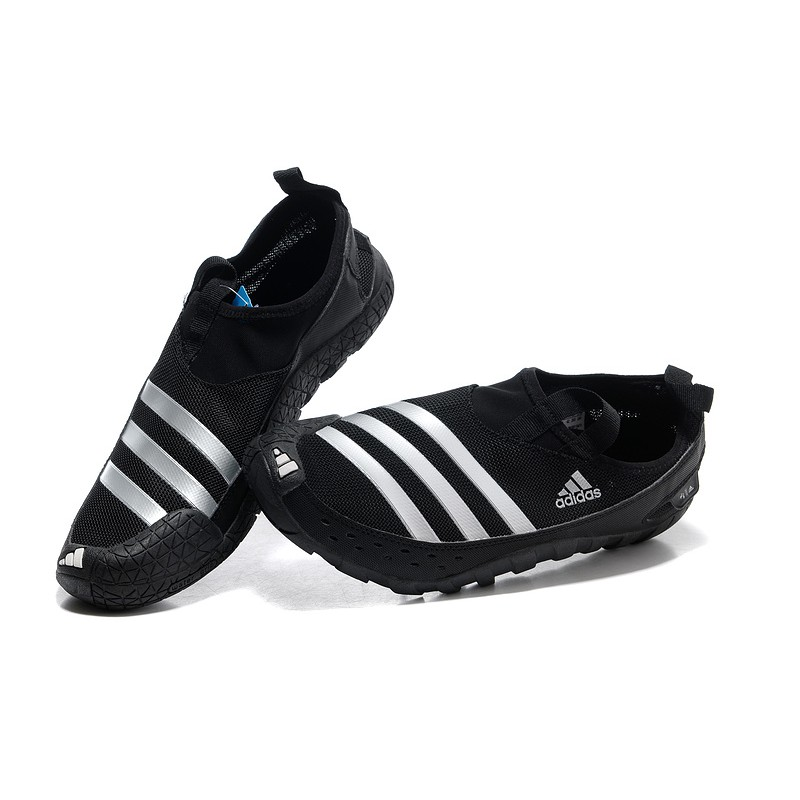 Discount Adidas Lightweight Wading shoes Men's Beach shoes size 40-45
