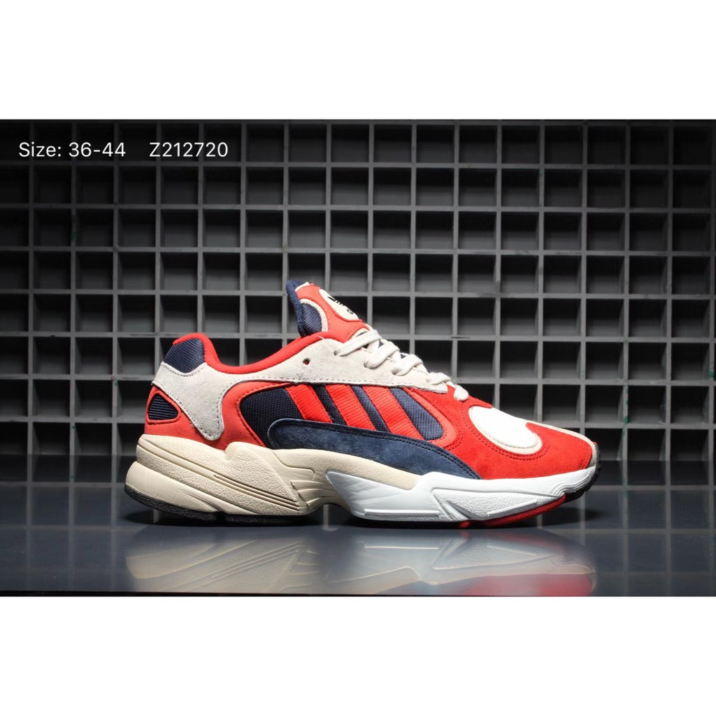f3fb61a370ace8 dragon ball - Sports Shoes Prices and Promotions - Men s Shoes Feb 2019