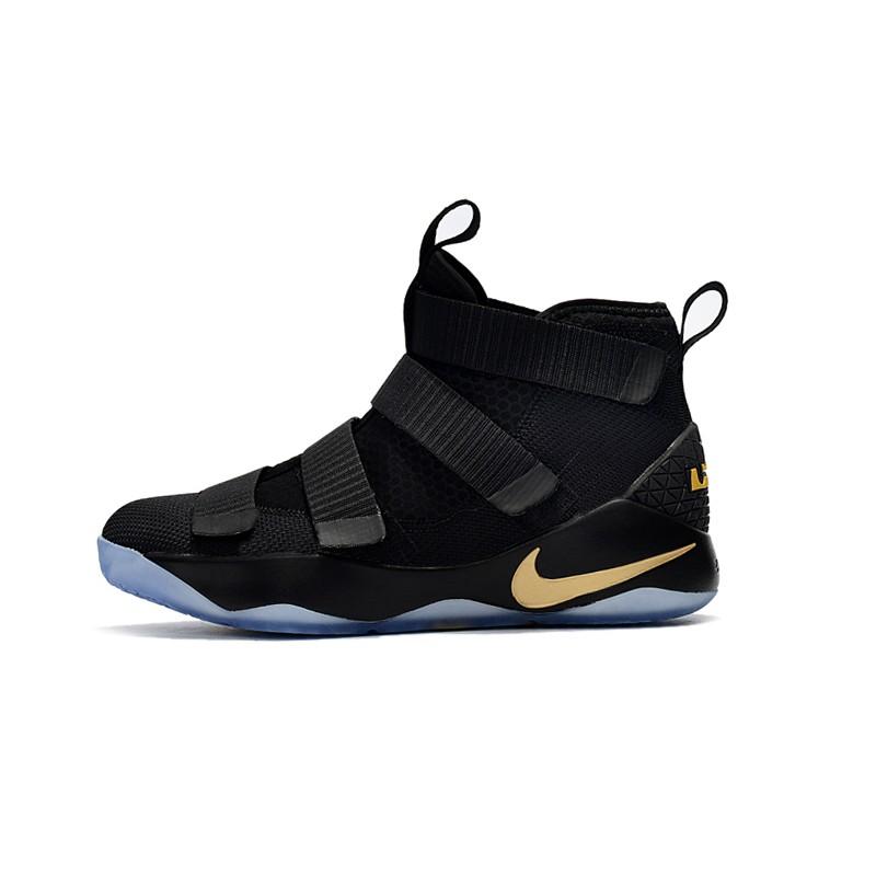 b25ce539db30 Nike PG 2 Paul George NCAA Basketball Shoes NBA All-Star Mamba ...