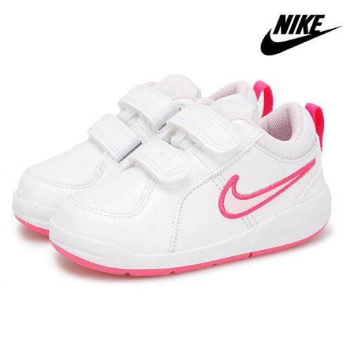 Nike Baby Toddler Girls Shoe PICO 4