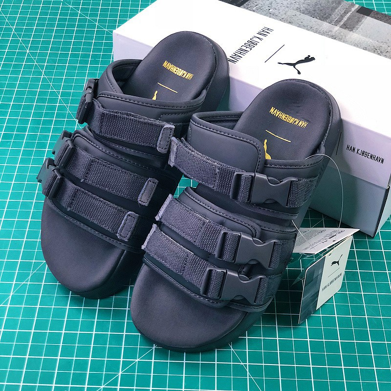 65bf895560a1 puma sandal - Prices and Promotions - Men s Shoes Feb 2019