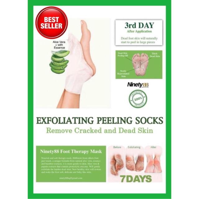 1pair Volcanic Mud Exfoliating Whitening Hand Mask Smoothing Hand Moisturizing Gloves Anti-aging Masks Evident Effect Skin Care