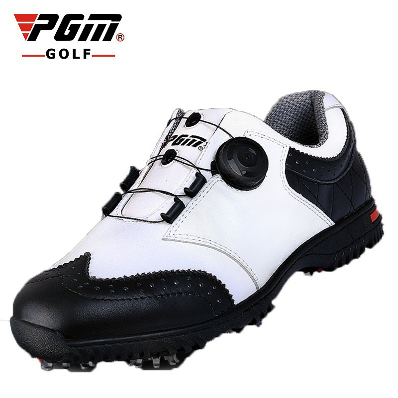 golf shoes - Prices and Promotions - Men s Shoes Jan 2019  11a1ab528d1
