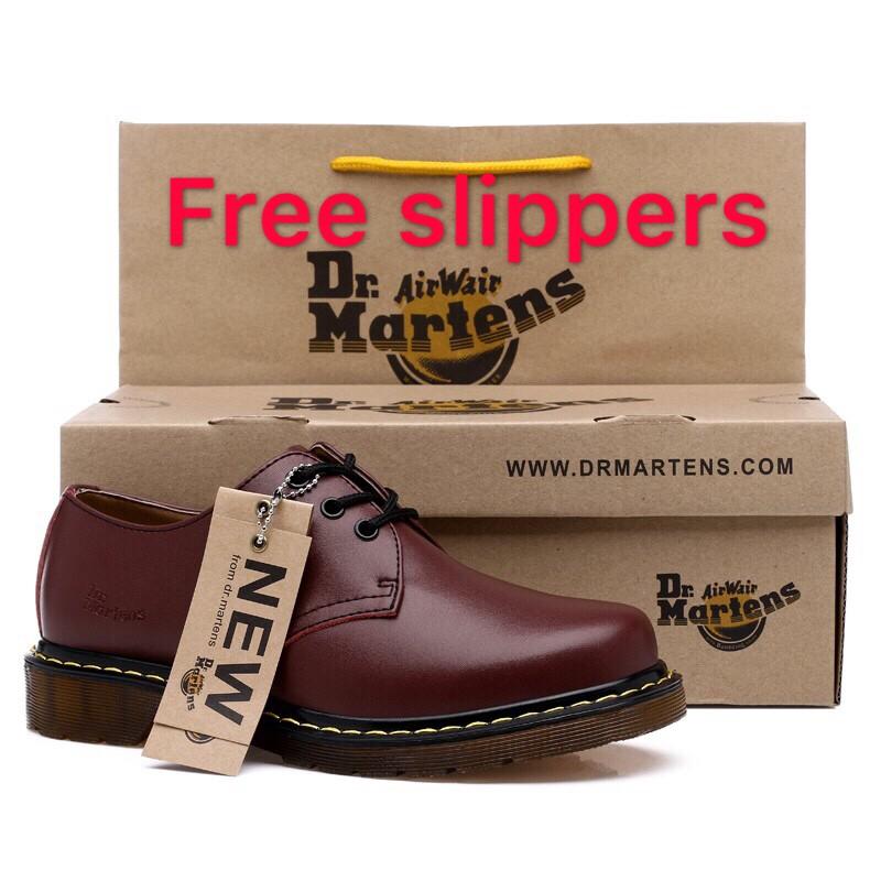 Men's Boots Dr Martin Boots Dr martens martens Men's Martin Nnvwm80