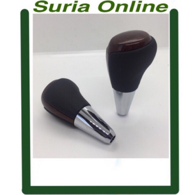 Gear Knob For Toyota