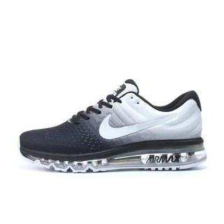 Buy Cheap Air Max 2017 for Sale Online at Discount Price
