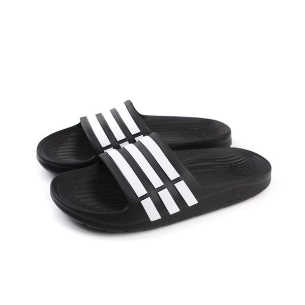 4ce488ceee4a Adidas adilette DURAMO Slide Shoes Slippers Casual Waterproof Beach Pink  cg2795
