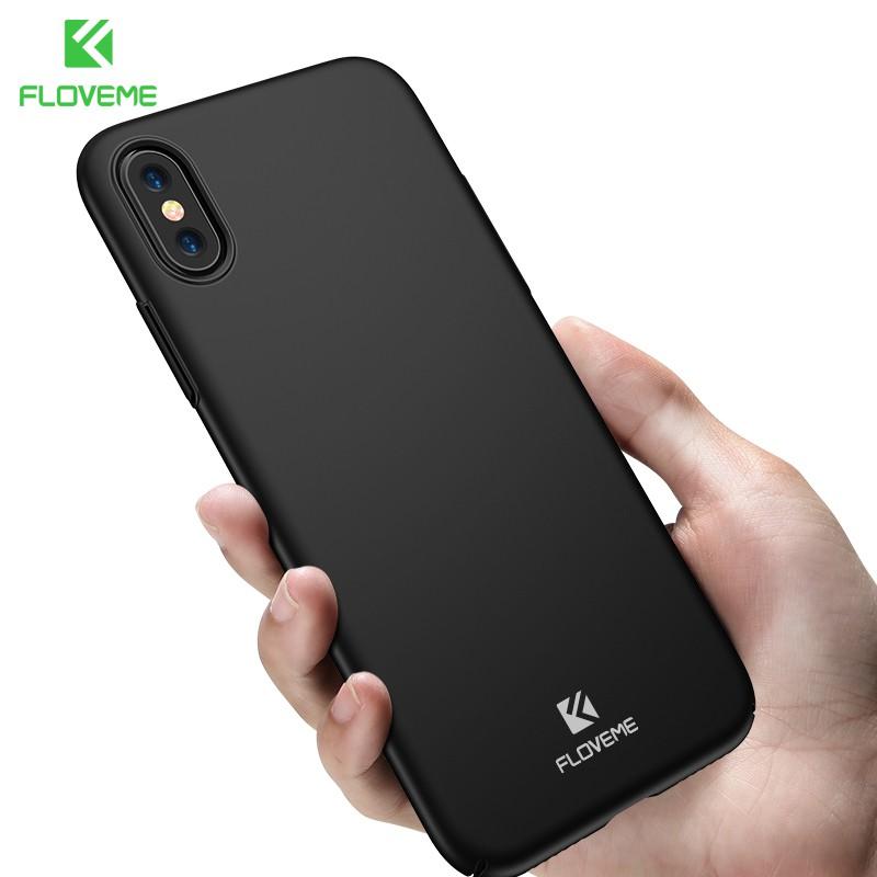 149f580082a250 Luxury Phone Case | Shopee Malaysia