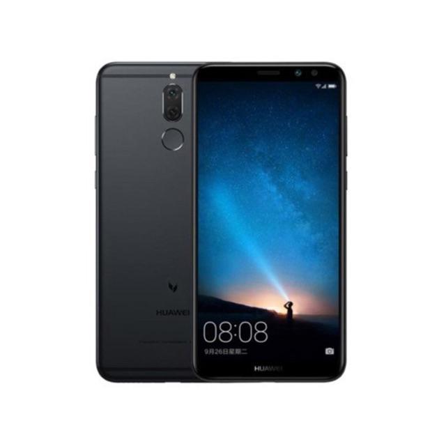 Huawei Nova 2i Price in Malaysia & Specs | TechNave