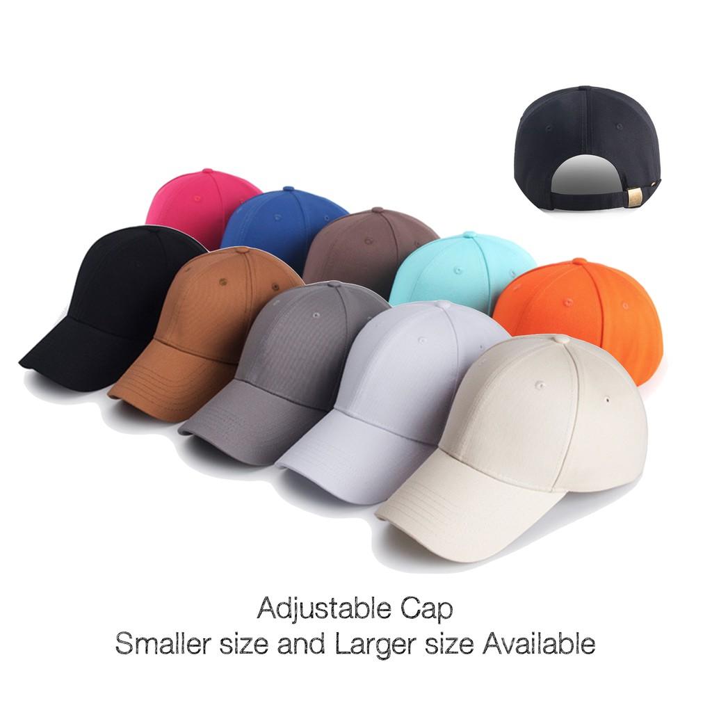93849494b49 Buy Hats   Caps Online - Fashion Accessories