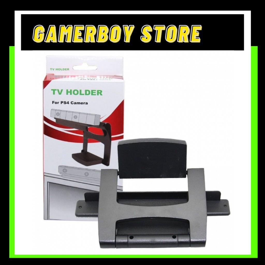 PS4 TV HOLDER (CLIP)