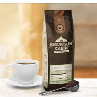 ground bean - Coffee & Tea Online Shopping Sales and Promotions - Groceries & Pets Sept
