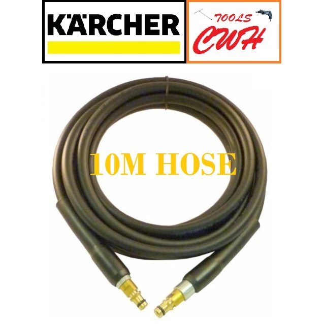 SPARE PARTS ACCESSORIES FOR KARCHER K4 / K5 PREMIUM FULL CONTROL HIGH PRESSURE WASHER WATER JET