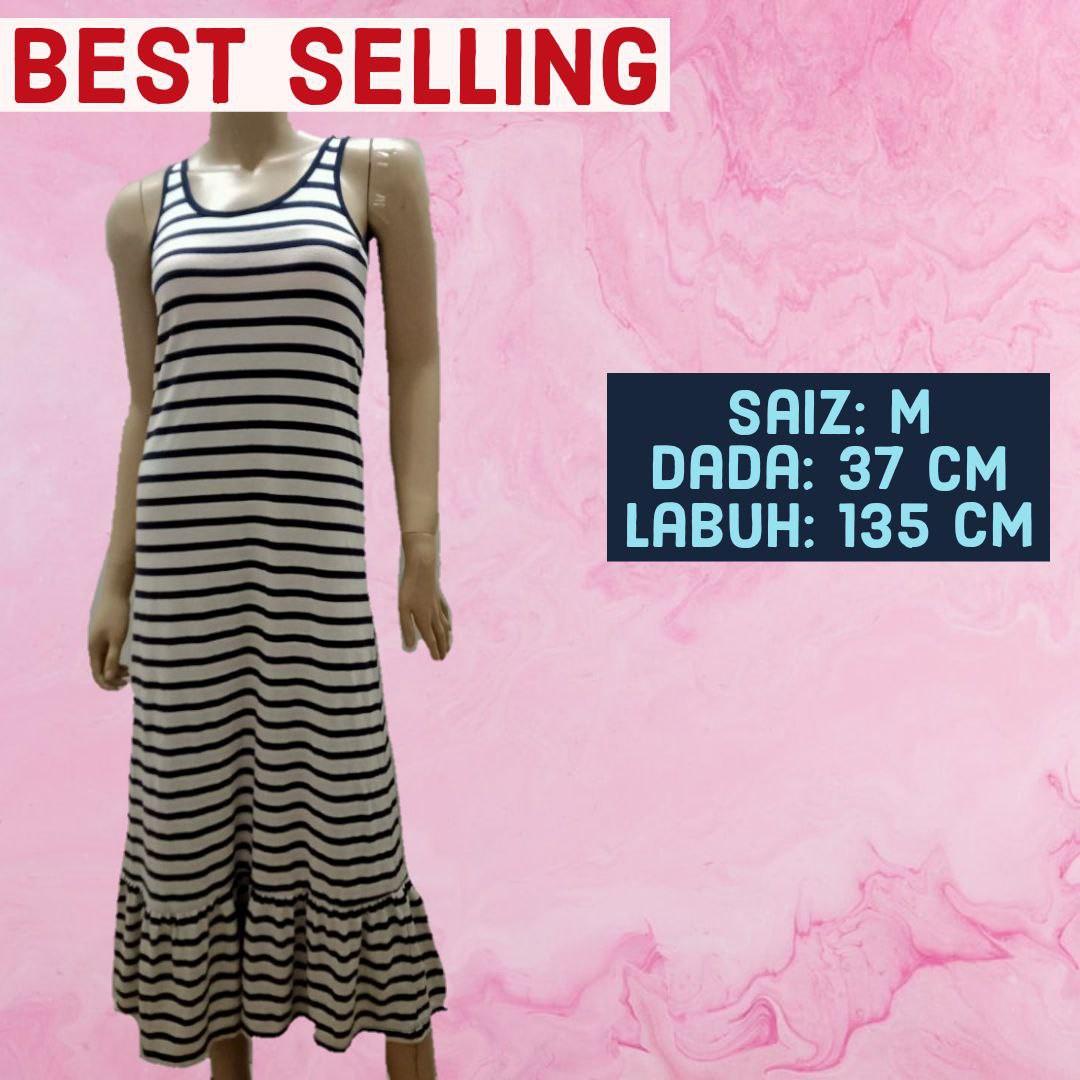 Woman Dress Maxi Dress Mini Dress Midi Dress Blouse Woman Clothes 07