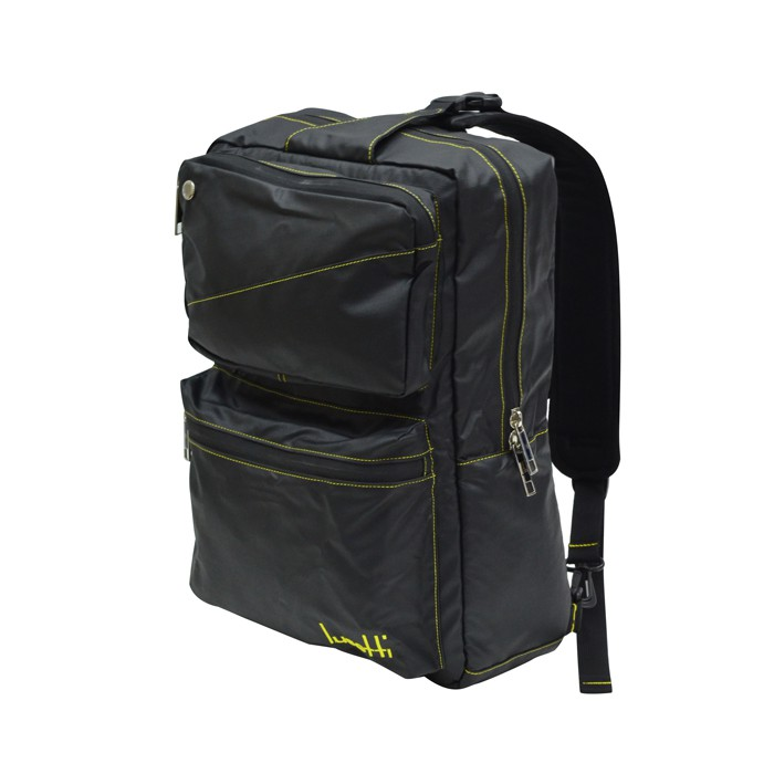 Lusseti Fashion Backpack [ 5117 ]