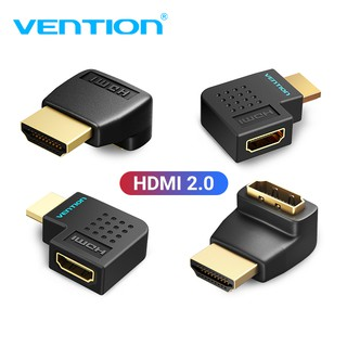 yan 1080P HDMI 1 Male to Dual HDMI 2 Female Y Splitter Cable for HDTV LCD TV