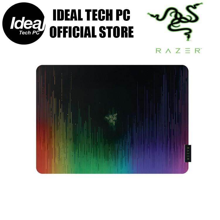 cfcb3ac7d7c ProductImage. Razer Sphex V2. RM55.00 - RM75.00