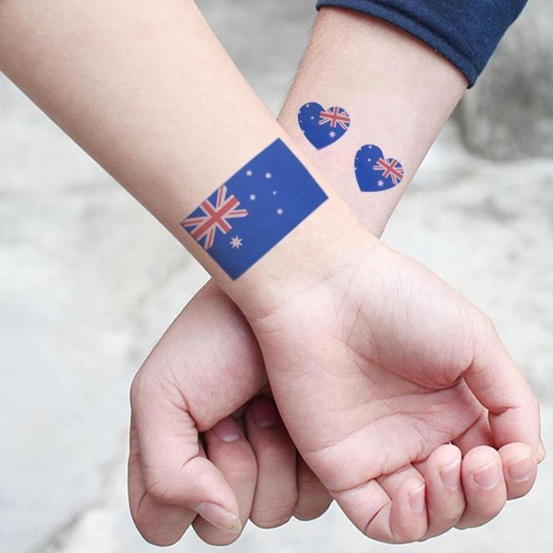 4efe471bc 2pcs Portugal Flag Sport Silicone Bracelet World Cup Football Men Wristband  Wris | Shopee Malaysia
