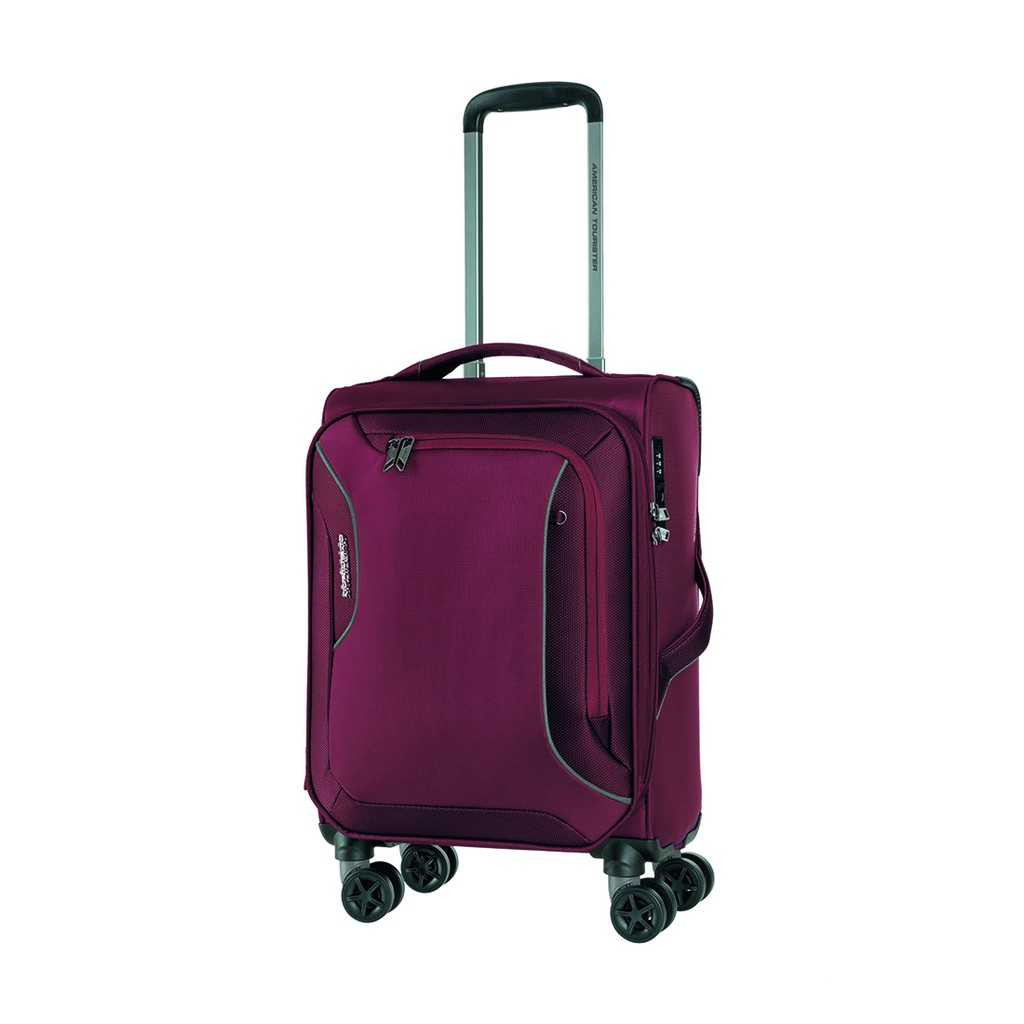 American Tourister  AT APPLITE 3.0S SPINNER 55/20 EXP TSA V1 Luggage