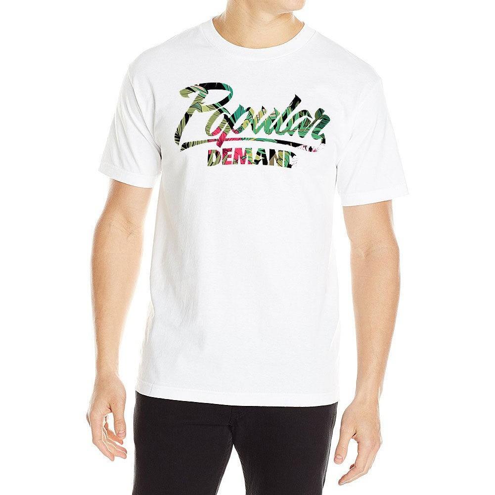 Mens Black Short-Sleeve Marilyn Monroe Diamonds Forever T-Shirt