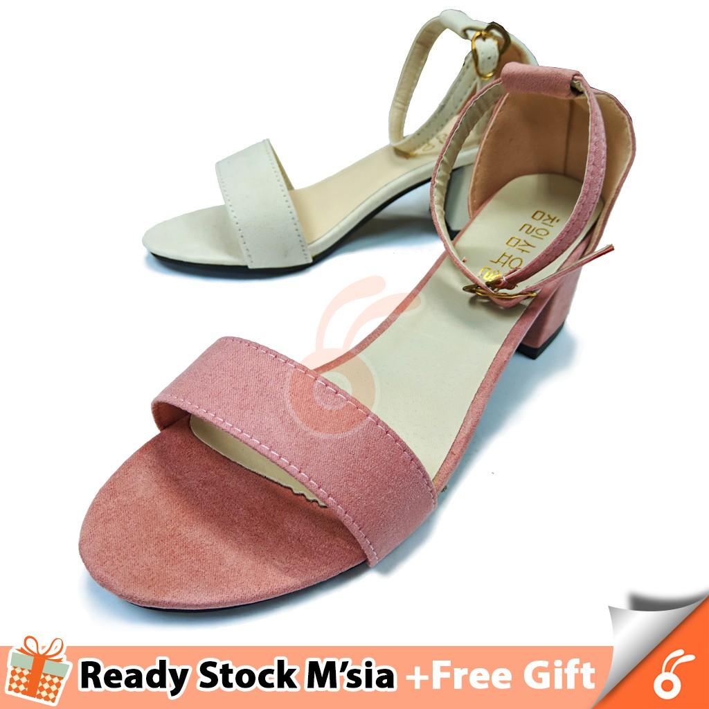 dbebebb7d2f Ladies shoes Brinkenstock high quality.T-Strap