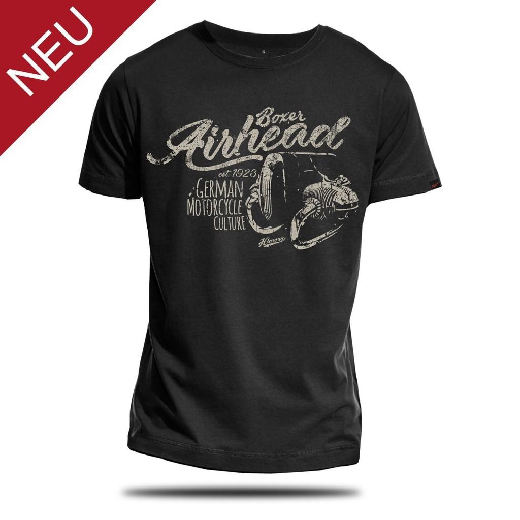Adidas Trefoil TEE T-Shirt Damen Shirt Trace Scarlet White 33932