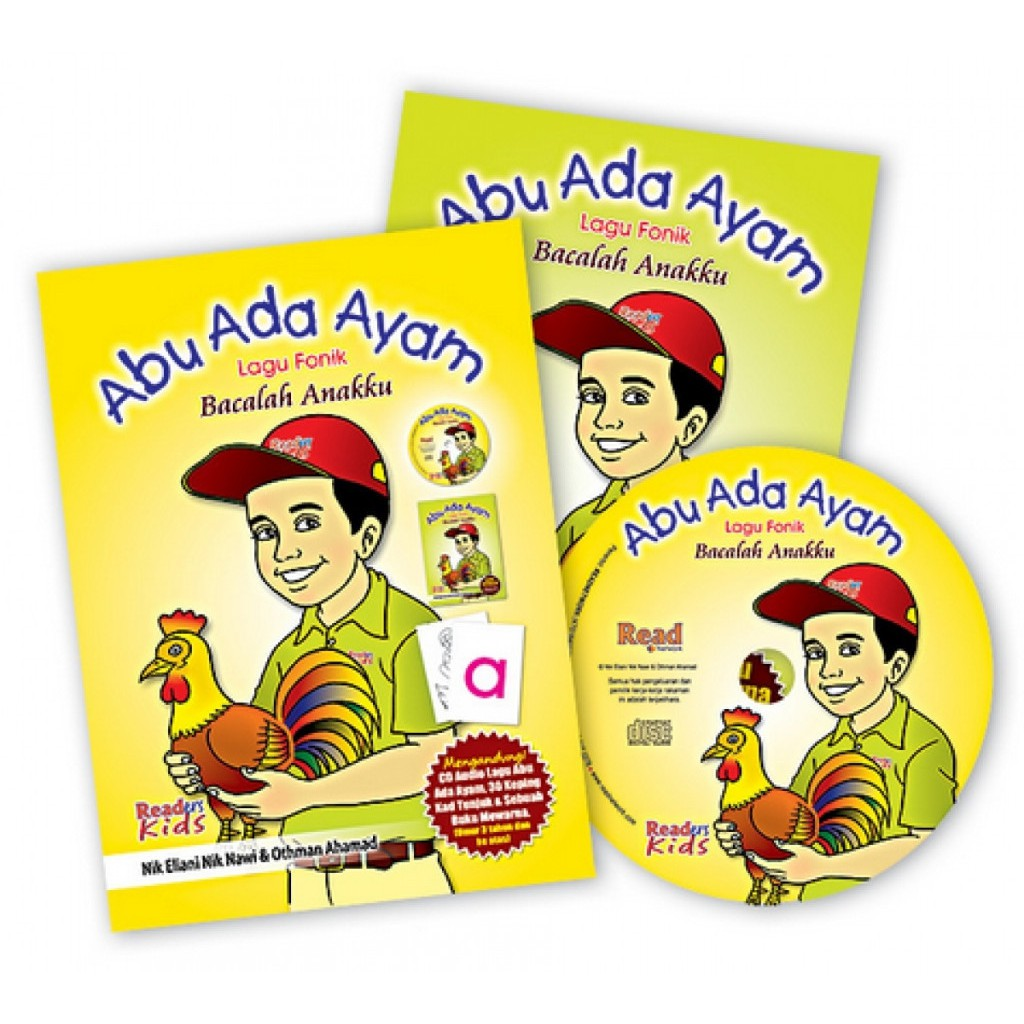 Key words with peter and jane full set (36 books) | shopee malaysia.