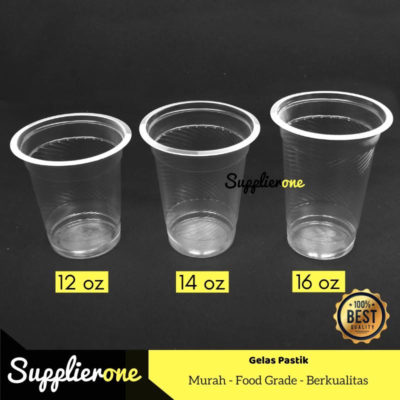 Cup Plastic Cup Cup Plastic Cup Cup Plastic Cup Thick Plastic Cup Gelas Plastik Cup Gelas Cup Plastik Cup Gelas Plastik Gelas Plastik Tebal Shopee Malaysia