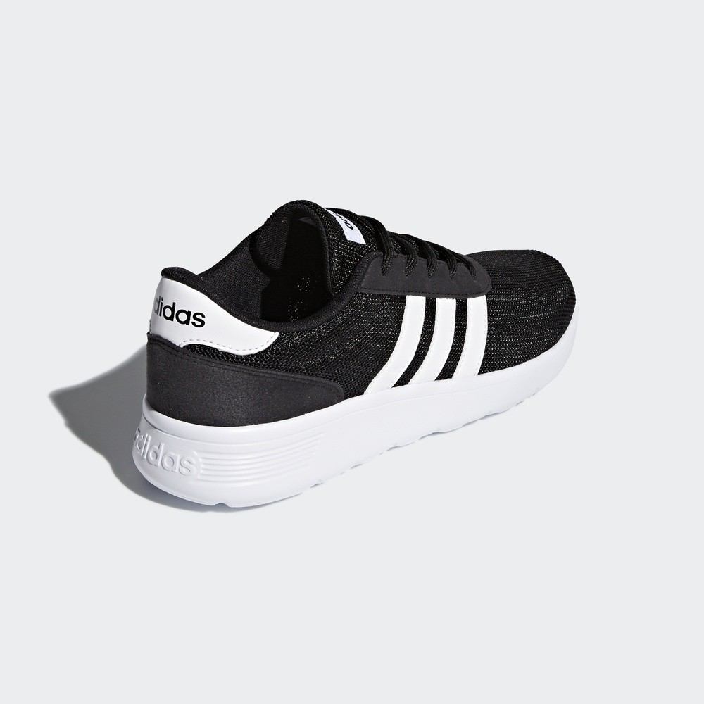 Adidas neo LITE RACER Men's Casual Running Shoes