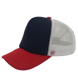 97b008a50 Print Van Halen Band Baseball cap Cool Mesh Caps Rock cap Fans Cool ...