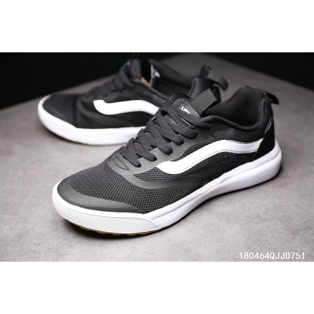 9f2aabc45  New  Adidas Original 100% Kith X Ace 16+ Purecontrol Ultra Boost All Black